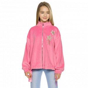 GFXS4221 куртка для девочек
