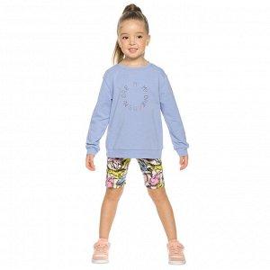 GFLT3221 брюки для девочек