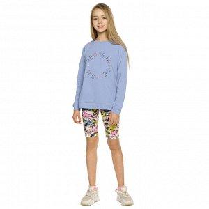 GFLT4221 брюки для девочек