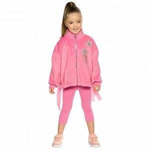 GFLY3221 брюки для девочек