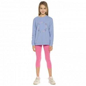 GFLY4221 брюки для девочек