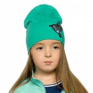 GFQ3219 шапка для девочек