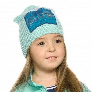 GKQZ3219 шапка для девочек