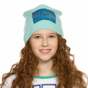 GKQZ4219 шапка для девочек