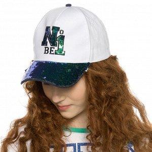GWQC4219 кепка для девочек