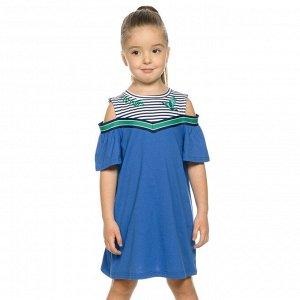 GFDT3219 платье для девочек