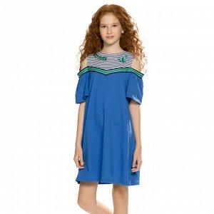 GFDT4219 платье для девочек
