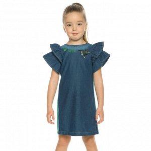 GGDT3219 платье для девочек