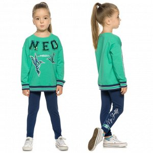 GFL3219 брюки для девочек