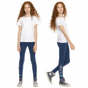 GFL4219 брюки для девочек