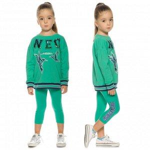 GFLY3219 брюки для девочек