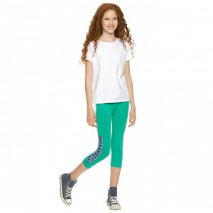 GFLY4219 брюки для девочек