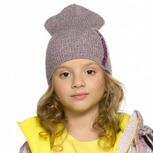 GKQZ3220 шапка для девочек