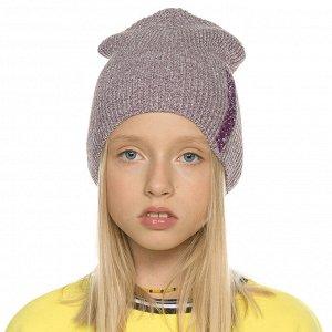 GKQZ4220 шапка для девочек