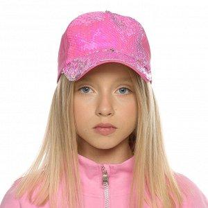 GWQC4220 кепка для девочек