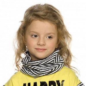 GFFX3220 шарф для девочек
