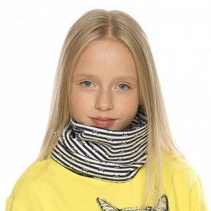 GFFX4220 шарф для девочек