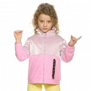 GFXS3220 куртка для девочек