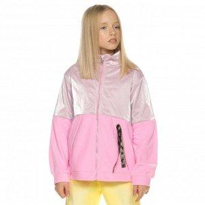 GFXS4220 куртка для девочек
