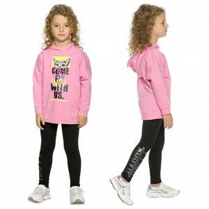 GFL3220 брюки для девочек