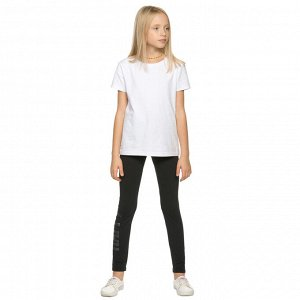 GFL4220 брюки для девочек