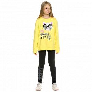 GFL5220 брюки для девочек