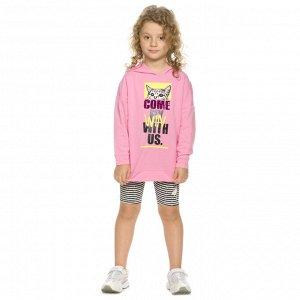 GFLT3220 брюки для девочек