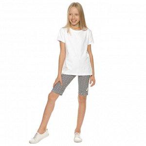 GFLT4220 брюки для девочек