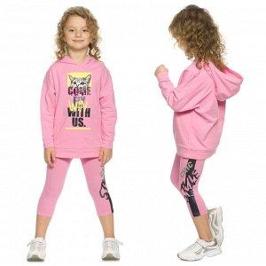 GFLY3220 брюки для девочек