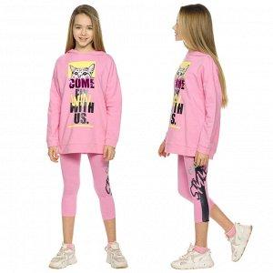 GFLY4220 брюки для девочек