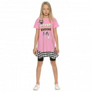 GFATL4220 комплект для девочек