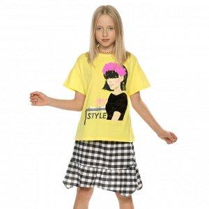 GFATS4220/1 комплект для девочек