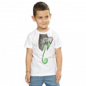 BFT3248/3U футболка для мальчиков