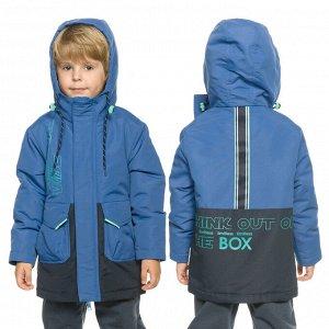 BZJM3214 ветровка для мальчиков