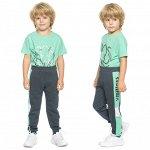 BFP3214/1 брюки для мальчиков