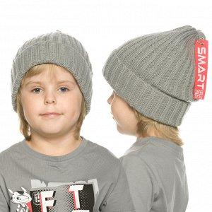 BKQZ3216 шапка для мальчиков