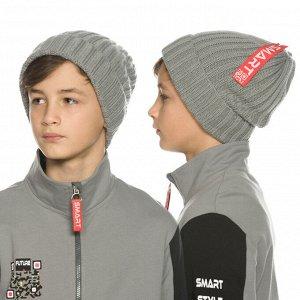 BKQZ4216 шапка для мальчиков