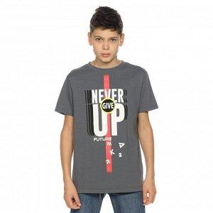 BFT5216/3 футболка для мальчиков