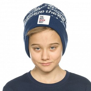 BKQZ4217 шапка для мальчиков