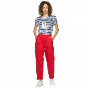 DWP6829 брюки женские