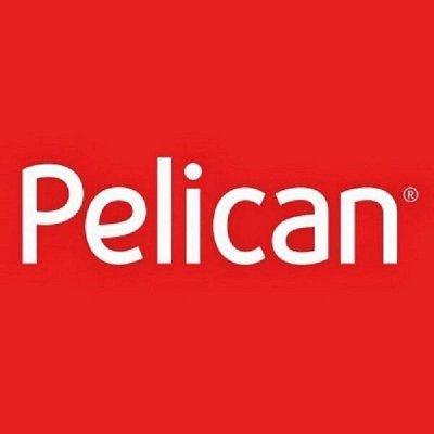 Пеликан Распродажа