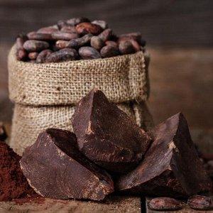 Какао тёртое