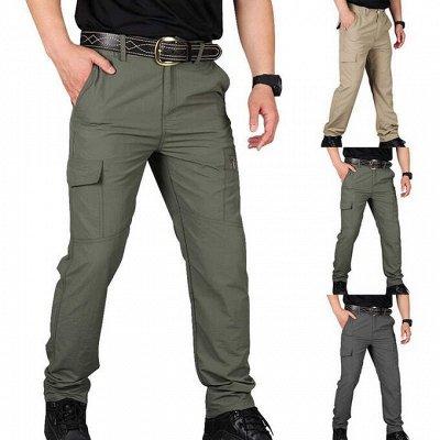 💥Весна! Нижнее белье!Платья!Все скидки в одной закупке!🔥😍  — АКЦИЯ!! Мужские брюки и пиджаки. Джинсы. — Джинсы