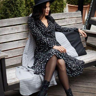 Женская одежда DeVita! Ваш стиль на каждый день