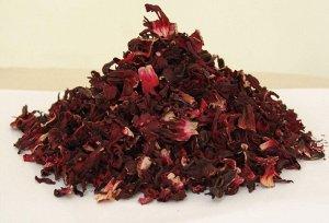 Цветочный чай Розелла  East Bali Cashews 35гр
