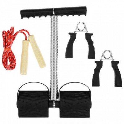 Подушка балансировочная - ортопеды рекомендуют — Эспандеры — Фитнес