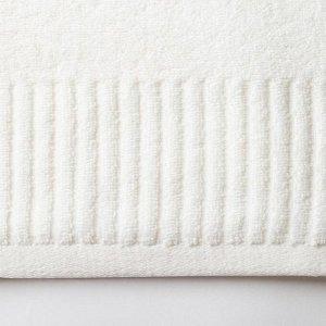 Полотенце махровое Этель «Минимализм» 70х140 см