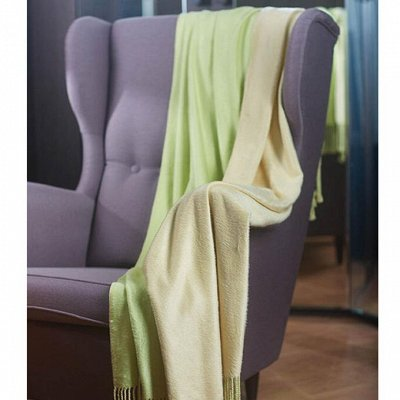 Primavelle – домашний текстиль европейского уровня