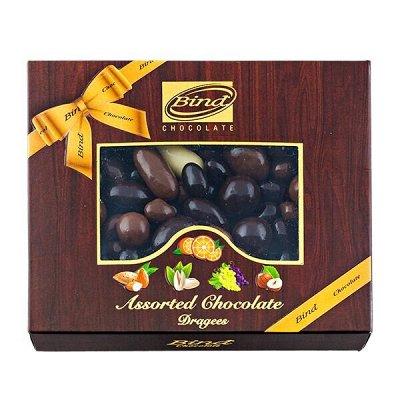 Самый знаменитый шоколад и конфеты тут! 🔥 — Драже, леденцы, шоколадные яйца