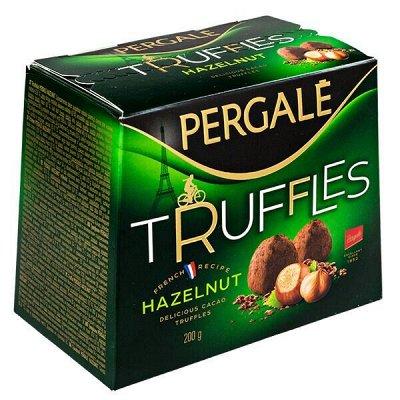 Самый знаменитый шоколад и конфеты тут! 🔥 — КОНФЕТЫ — Конфеты